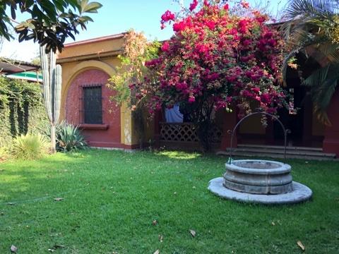 メキシコ学校3