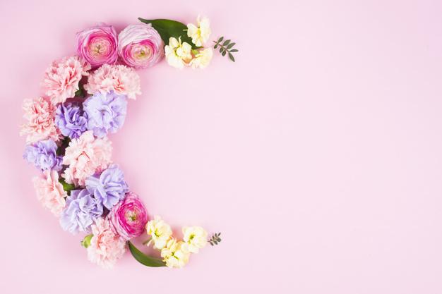 beautiful-half-round-set-with-flowers_23-2147829576.jpg