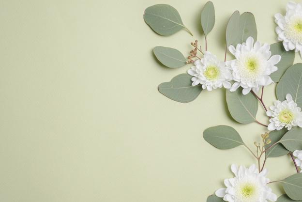 flower-heads-on-green-leaves_23-2147749259.jpg