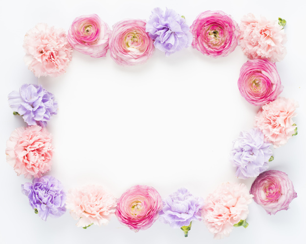 flowers-in-pink-colours-creating-rectangular-frame_23-2147829556.jpg