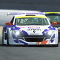 JSA鯖  - rFactor 2 & Project CARS 2 & Assetto Corsa
