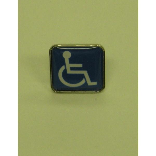 jsrpd_badge.jpg