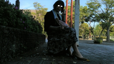 KIMG0164-1.jpg