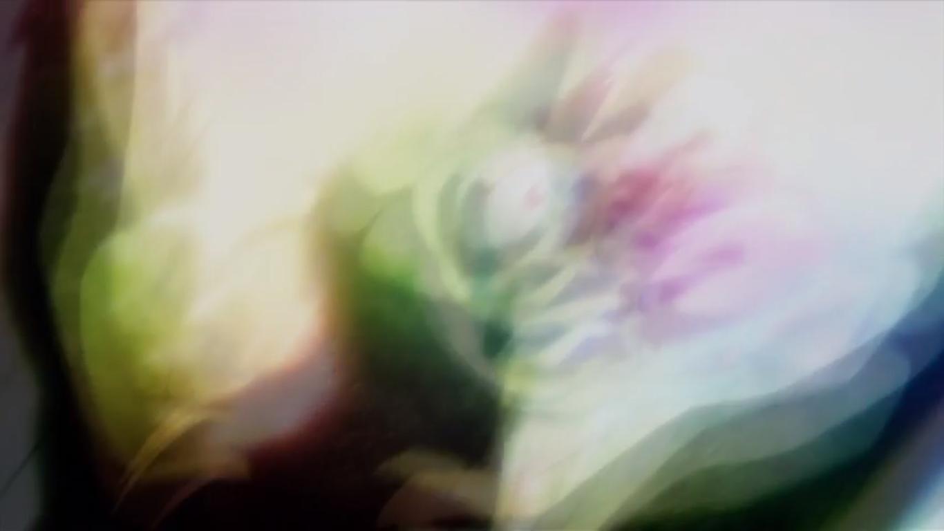 2018-04-09 (15)