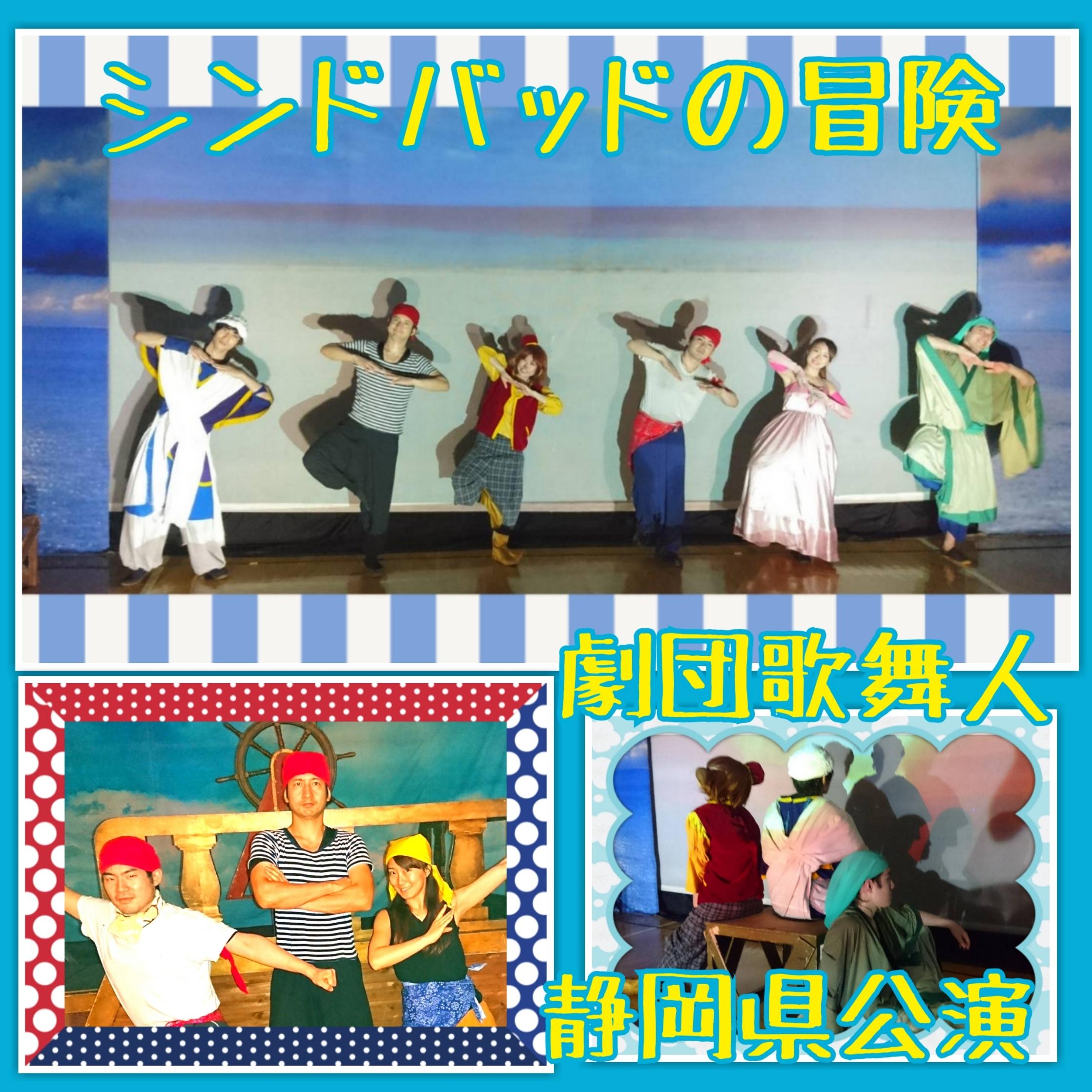 moblog_040b38ae.jpg