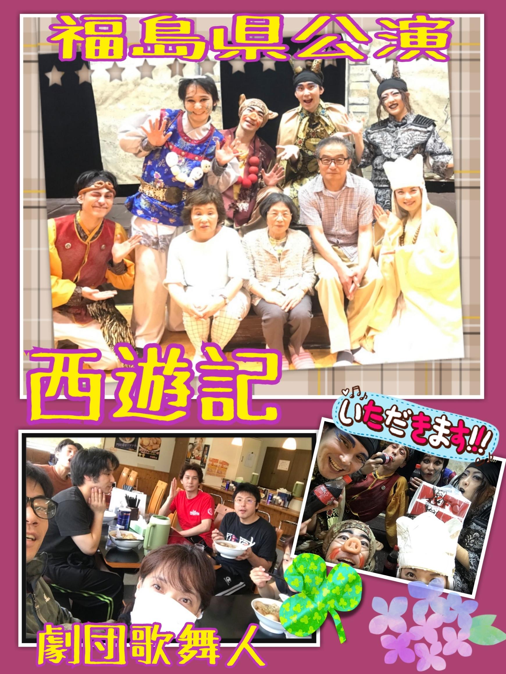 moblog_9fb320e6.jpg