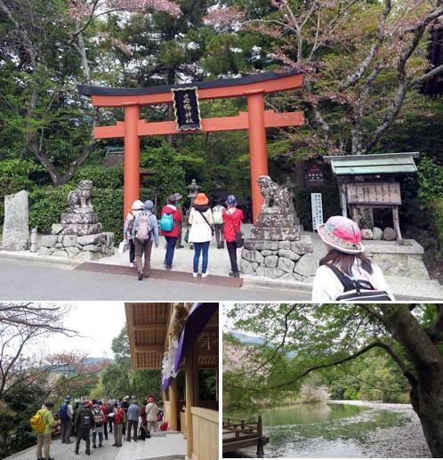 180405高鴨神社