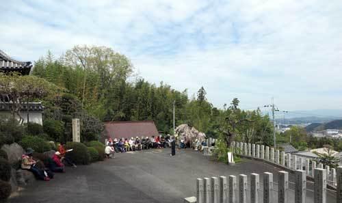 180405極楽寺