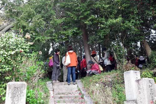 180405風の森神社