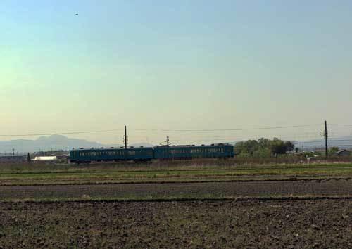 180419電車