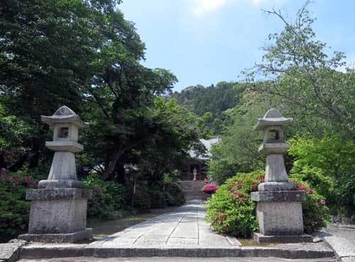 180501矢田寺