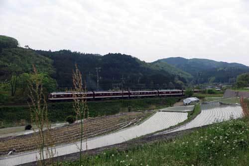 180430電車