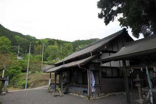 180430安産寺