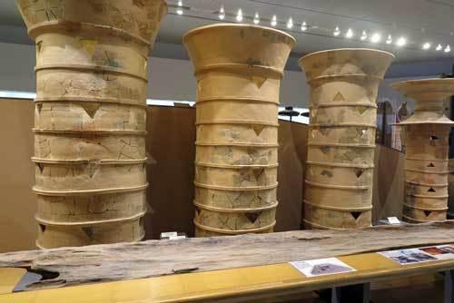 1802メスリ山円筒埴輪
