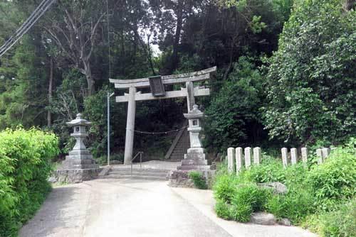 180517八坂神社
