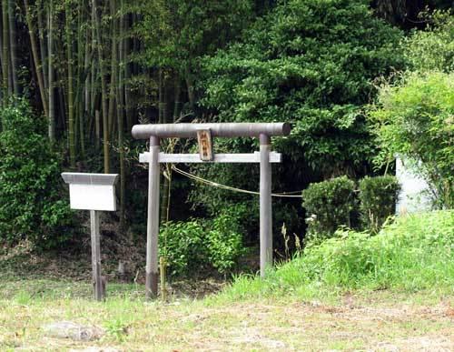 180520御門神社