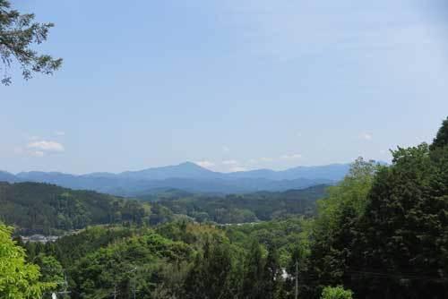 180515高見山