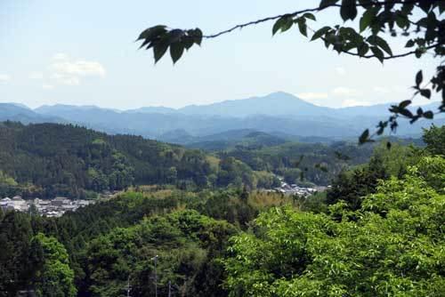 180515高見山2