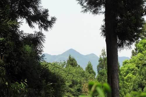 180515額井岳2