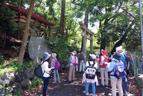 180524石寸山口神社