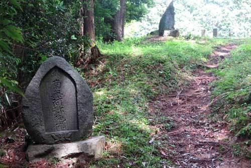 180515墓地