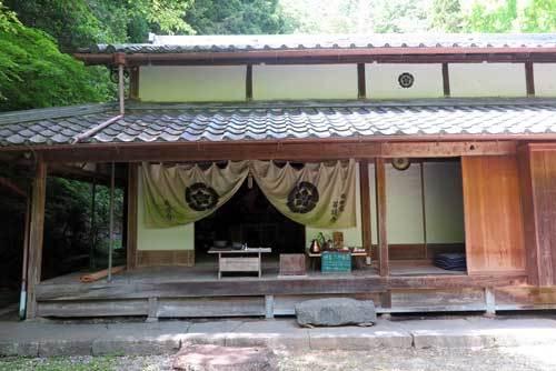180515徳源寺2