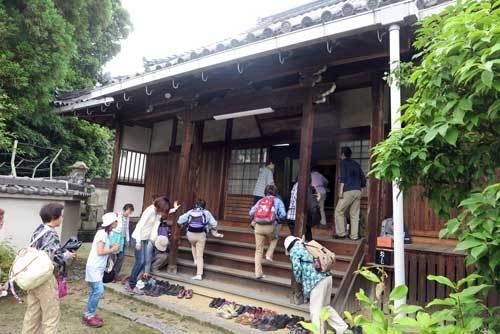 180607福応寺