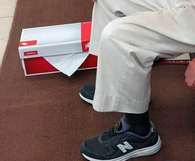 180610靴