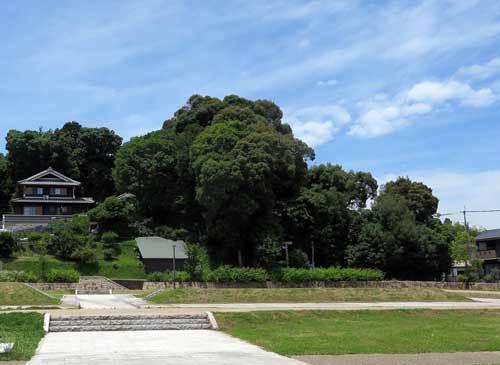 180614白山姫神社