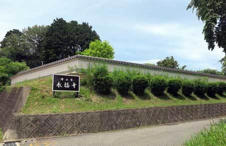 180614永福寺