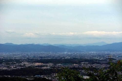 180614高見山