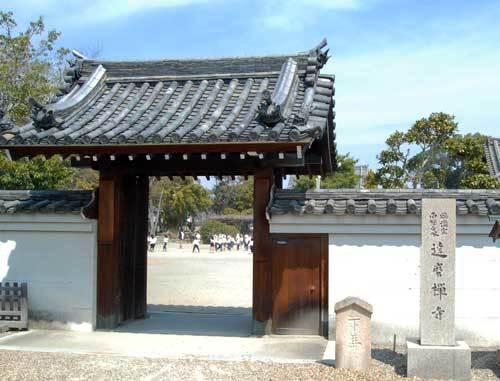 1806達磨寺