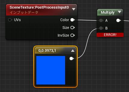 ポストプロセス006