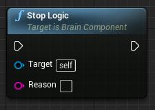 AIの停止と再開001