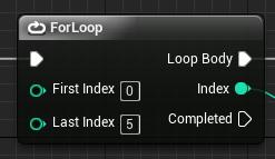 ForLoop002.png