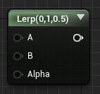 Lerp001.png