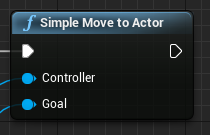 SimpleMoveActor001.png