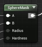 SphereMask003.png
