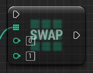 Swap001.png