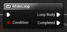 WhileLoop002.png