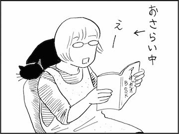 kfc01245-5
