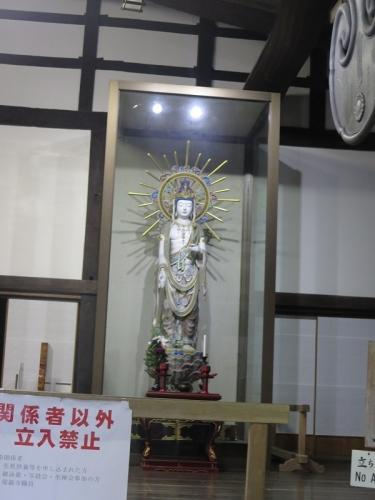松島 瑞巌寺