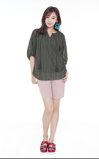 agsm18_blouse_k_01b.png