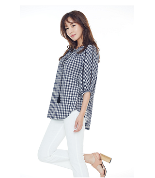 agsm18_blouse_nc_03b.png