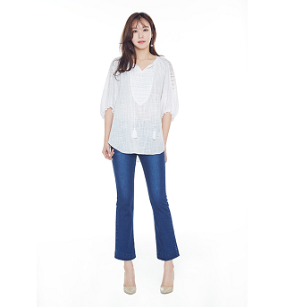 agsm18_blouse_w_05b.png