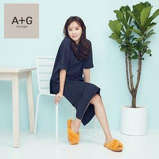 kimajoong_ag_s18_lounge_1.jpg