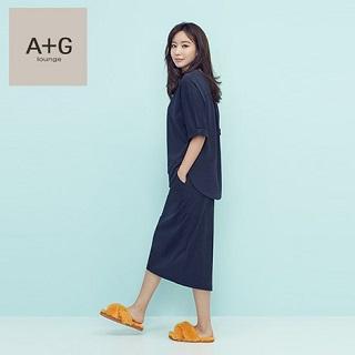kimajoong_ag_s18_lounge_2.jpg