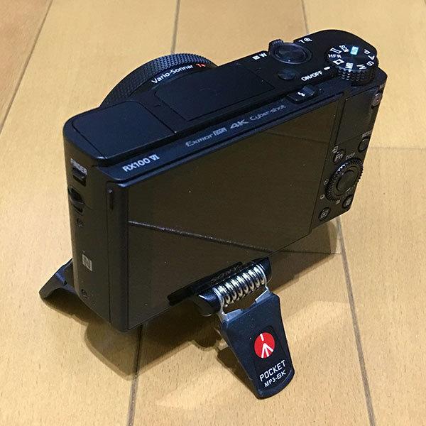 RX100M6_MP3-BK_2_s.jpg