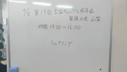 6177.jpg