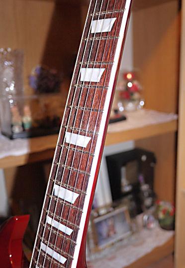 ギター-2